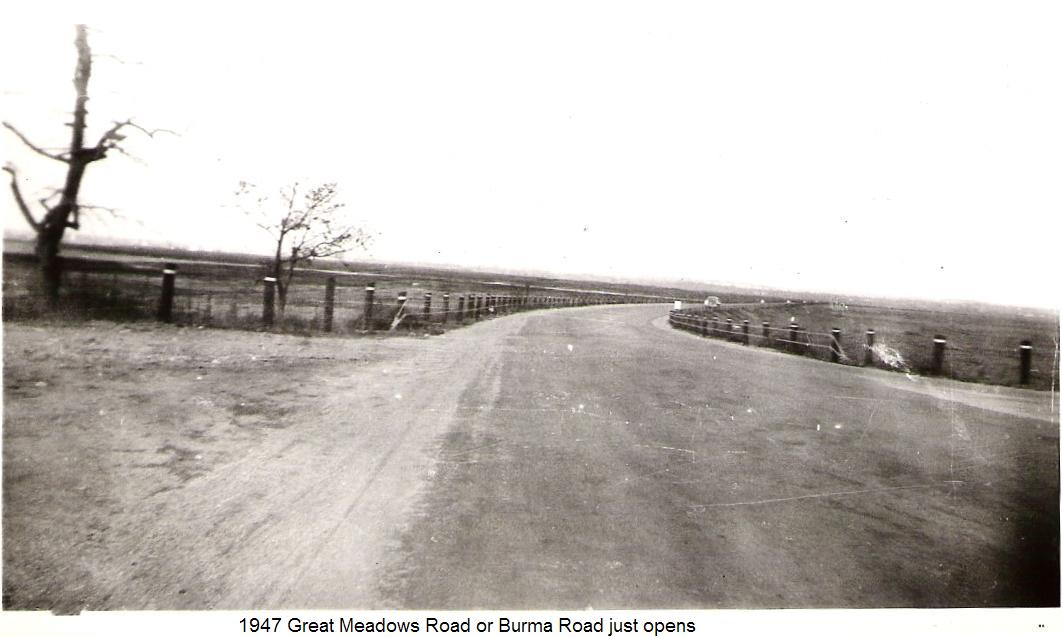 1947GreatMeadows