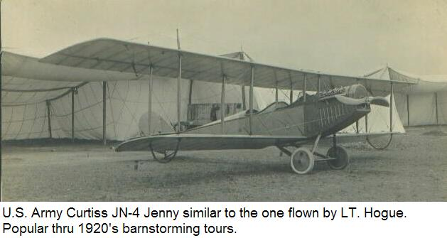 Curtiss Jn 4. Curtiss JN-4 Jenny