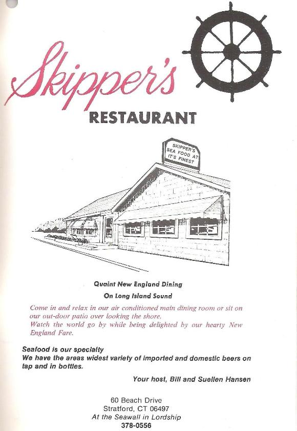 Directory1977Skippers