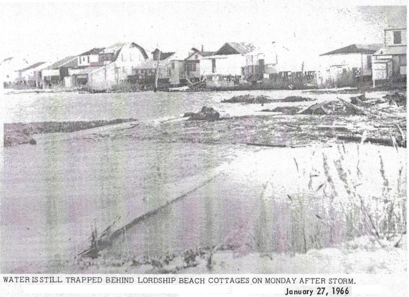 Flooded1966