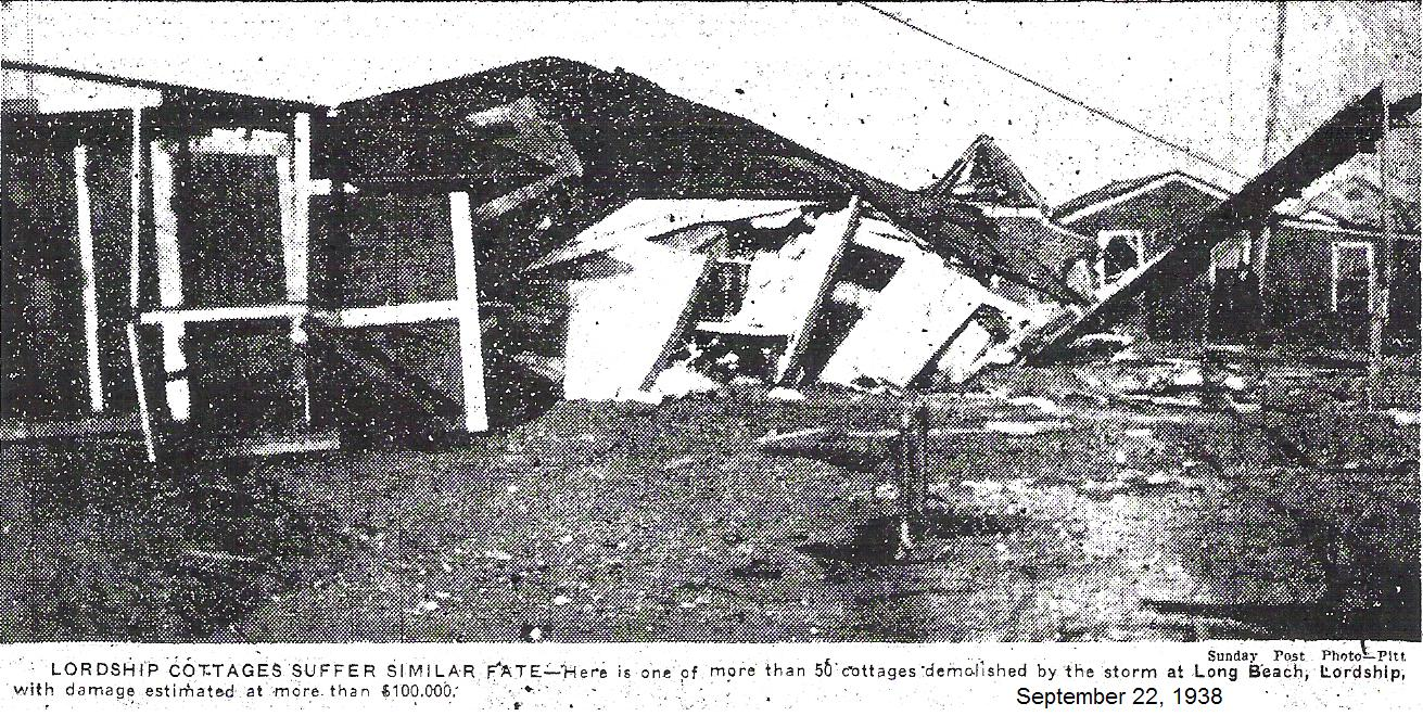 Hurricane1938damage