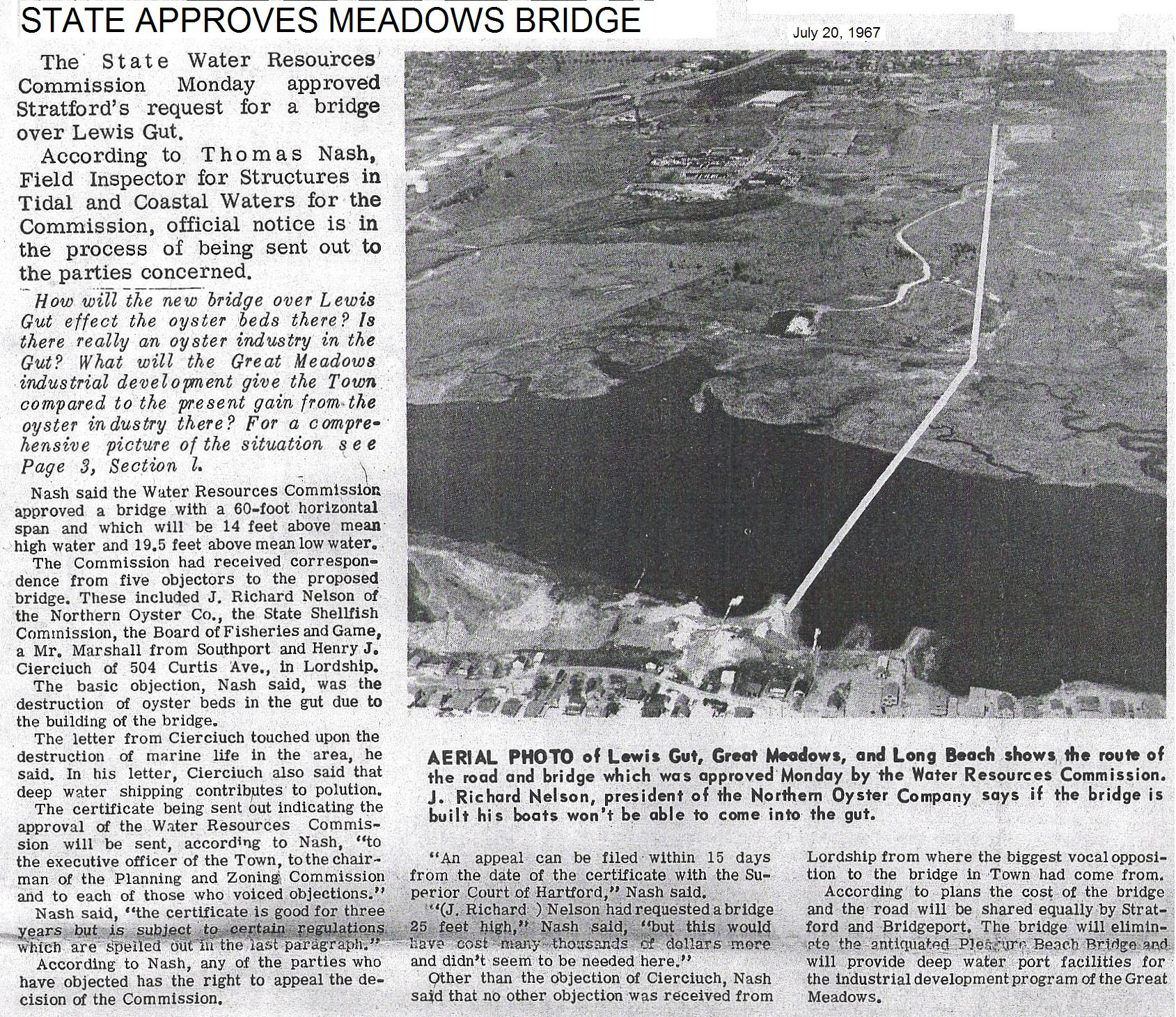 Meadows1967bridge